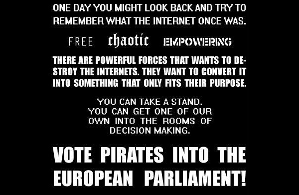 european-elections-2014-vote-pirate