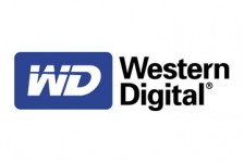 western-digital-logo-11