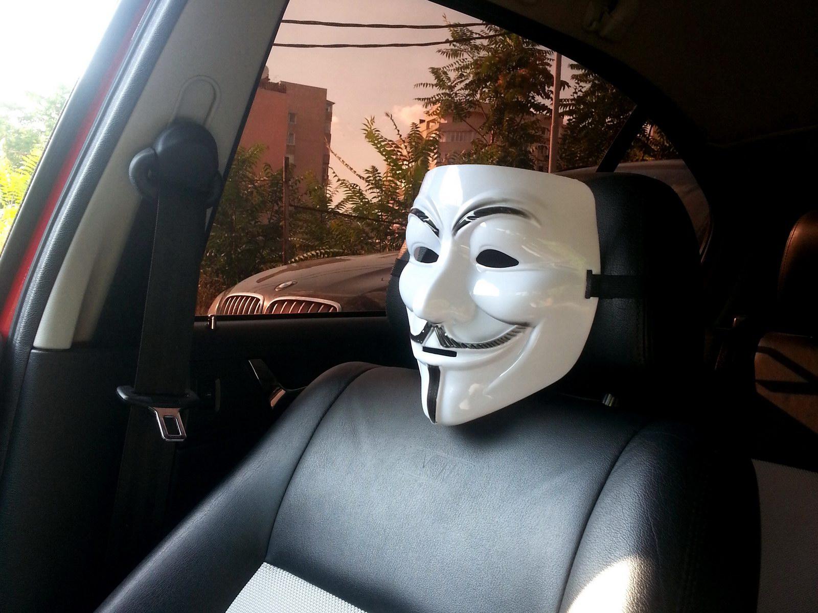 anonymous-copilot