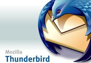 Passwords/accounts don't work after migrating Thunderbird profile from Linux to Windows