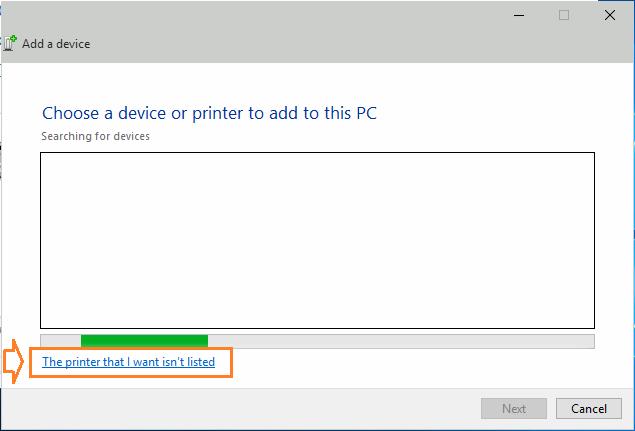 ipp_printer_4