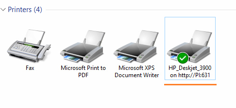 ipp_printer_7