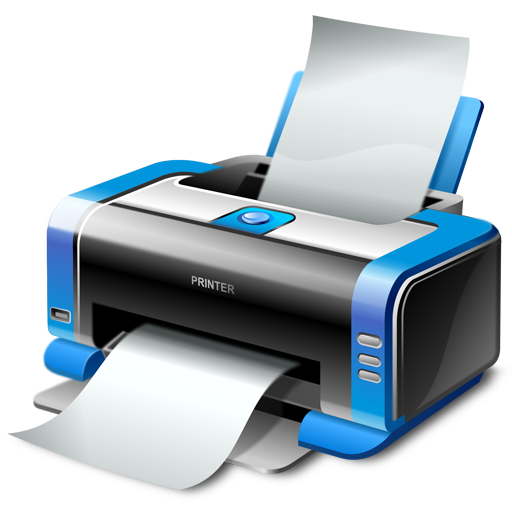 Installing an IPP printer in Windows 10