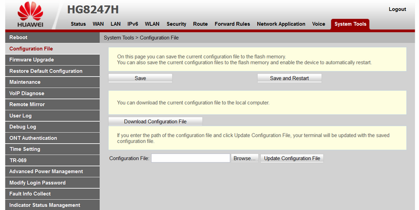 hg8247h_systemtools_configfile