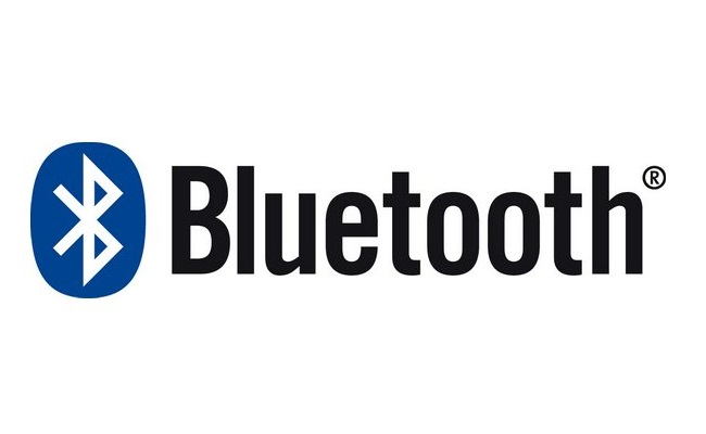 Bluetooth peripheral device no driver installed/available