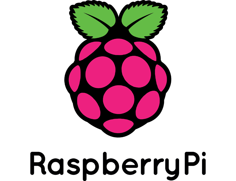 Raspberry PI as NAS