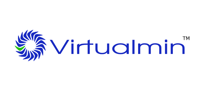 Fixing Postfix authentication issues on CentOS 6 with Virtualmin