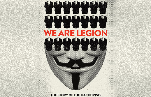 we-are-legion-poster