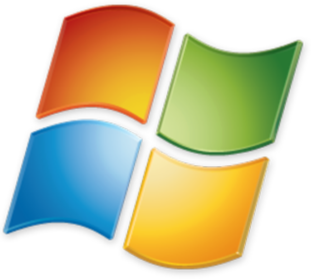 Gaining ownership of protected files in Windows 7