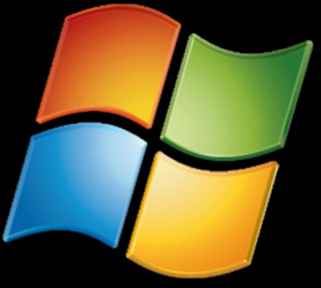 Low framerate with Aero/Flash on ATI/AMD Radeon in Windows 7