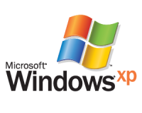 Switch Windows Xp HAL from Standard PC to ACPI without reinstall